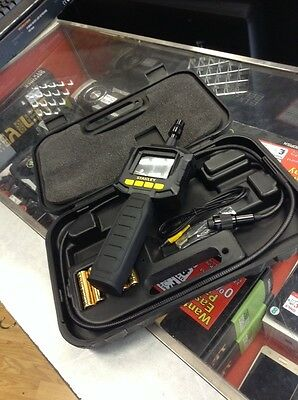 Stanley Inspection Camera STHT0-77363