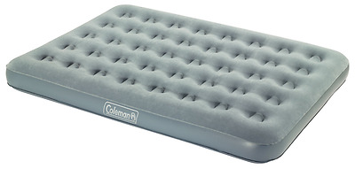 Coleman Classic Double Air Bed 2000016784
