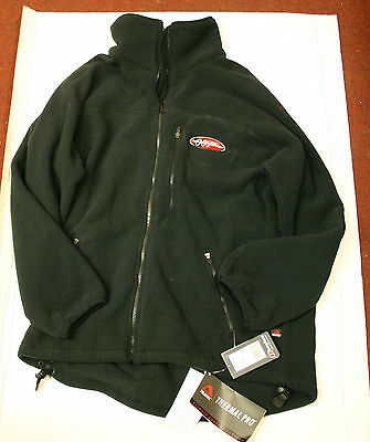 JAMES BOND 'Die Another Day' 2002  Fleece  jacket from the set