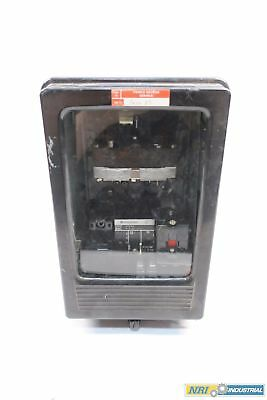 Westinghouse Crc6-A011Fa02 1876952 Directional Overcurrent Relay D565951