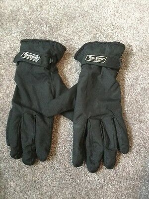 Peter Storm Thermatech Ladies Gloves