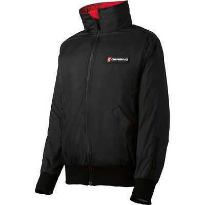 Gerbing Coreheat 12V Heated Jacket Liner - L