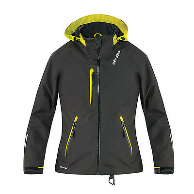 Ski-Doo Ladies Helium 30 Jacket