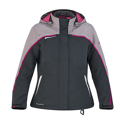 Ski-Doo Ladies Absolute 0 Jacket