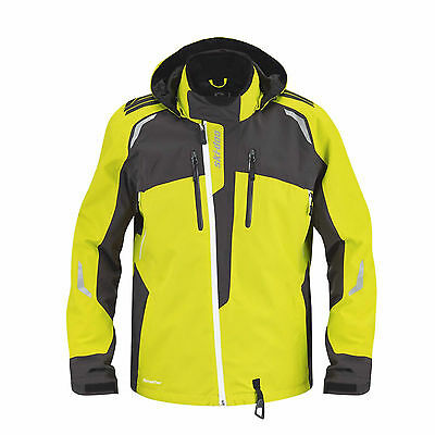 Ski-Doo Helium 30 Jacket (Non-Current)