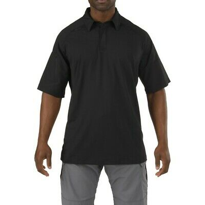 5.11 Tactical Rapid Performance Polo 5.11 Tactical