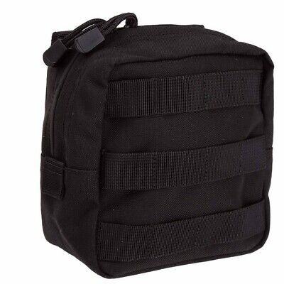 5.11 Tactical 6.6 Nylon Pouch 5.11 Tactical
