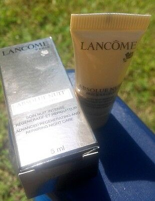 Absolue Nuit - Lancome