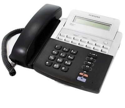 SAMSUNG Phone Handset OfficeServ DS-5014S