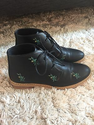 Chaussures Femme Taille 38