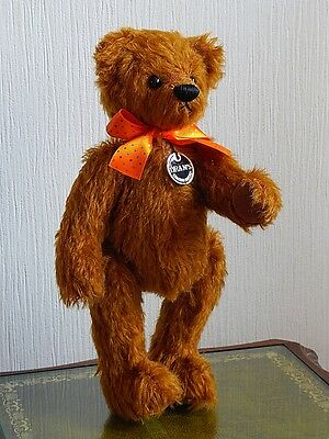 Deans Limited Edition Bear KENNY