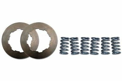FIT KTM EXC 530 - (9 Friction Plate Type) 09>11 EBC CLUTCH SPRING KIT