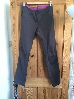 Velocity Women's Cycling Trousers