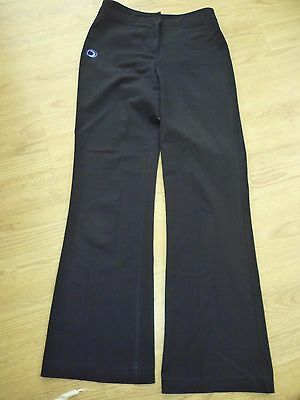 Outwood Academy Girls Trousers Size 25R