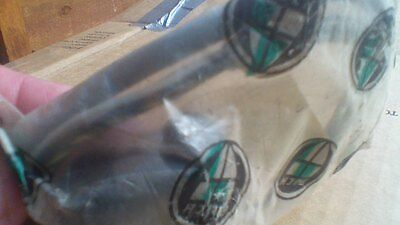 Puch Motorcycle,moped Etc Light Dimmer Switch  Part Number 100 5320 0 New Old St
