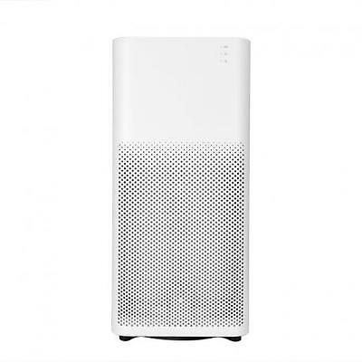 Xiaomi Air Purifier 2 - 10000 Liter Fresh Air Per Minute, 360-Degree Fan, 330 Cu