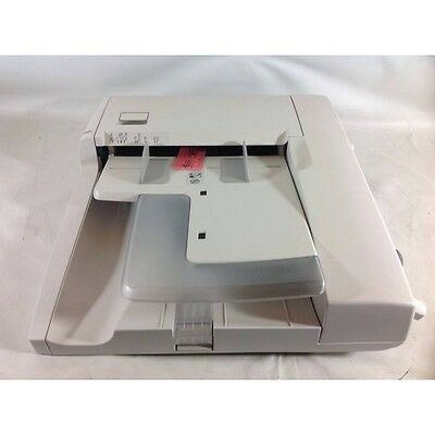 XEROX WC7120DADF ASSEMBLY 059K71387-R B Stock