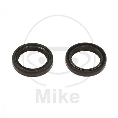 Scooter Fork Oil Seal Kit - Athena 29.8 x 40 x 7
