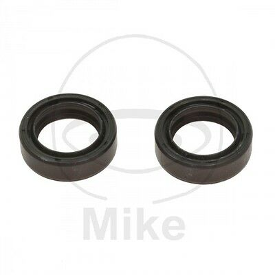 Scooter Fork Oil Seal Kit - Athena 25.7 x 37 x 10.5