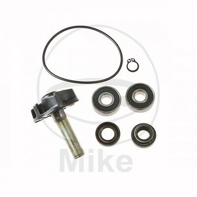 Scooter Water Pump Repair Kit 50cc Minarelli Engine