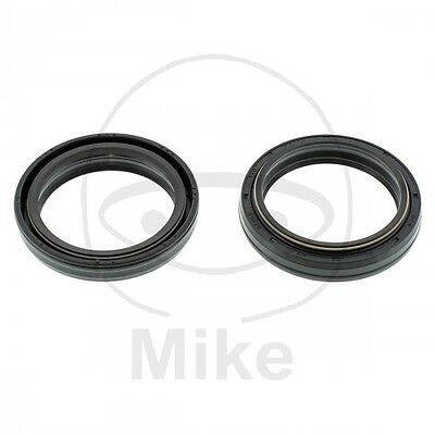 Scooter Fork Oil Seal Kit 41x53x8  - All Balls