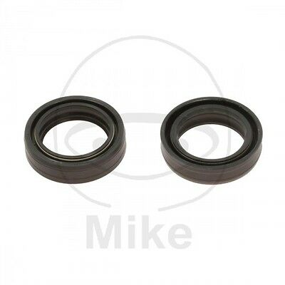 Scooter Fork Oil Seal Kit - Athena 33 x 46 x 11