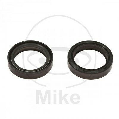 Scooter Fork Oil Seal Kit - Athena 38x50x10.5
