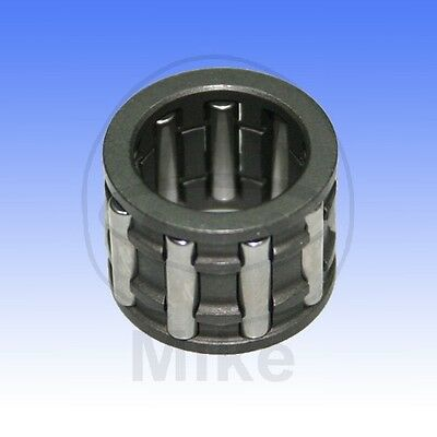 Scooter Little End Bearing (12 x 17 x 13mm)