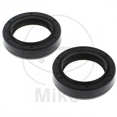 Scooter Fork Oil Seal Kit 33x45x10.5 All Balls