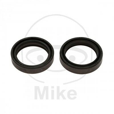 Scooter Fork Oil Seal Kit - Athena 41 x 53 x 11