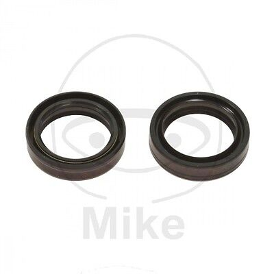 Scooter Fork Oil Seal Kit - Athena 36 x 48 x 11