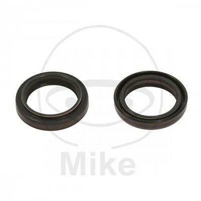 Scooter Fork Oil Seal Kit - Athena 36 x 49 x 8/10.5