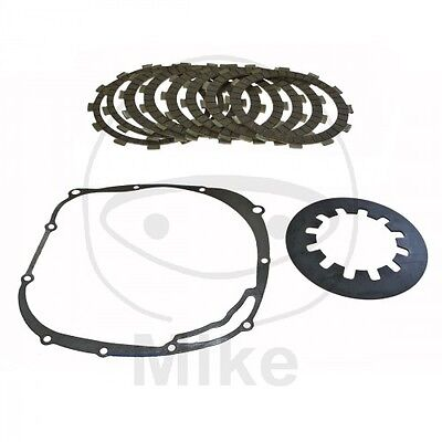 Motorcycle EBC Complete Clutch Kit