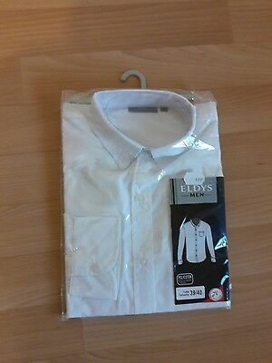 NEUF chemise homme taille 39 /40