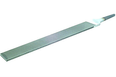 "NICHOLSON 150mm (6"") SMOOTH (FINE) CUT FLAT HAND FILE"
