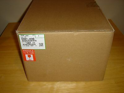 Genuine Ricoh D0674018 (D067-4018) Fuser Unit - 110 / 120 Volt