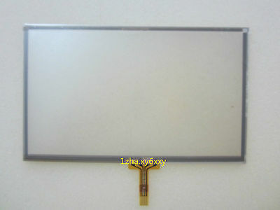 "5"" inch Touch Screen Glass Digitizer For Tomtom Tom Tom XXL IQ 1zh#"