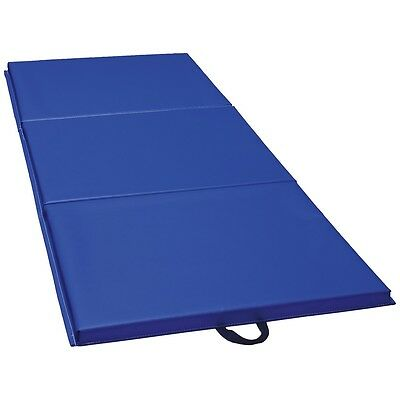 Gymnastics Mat (8ft x 4ft)