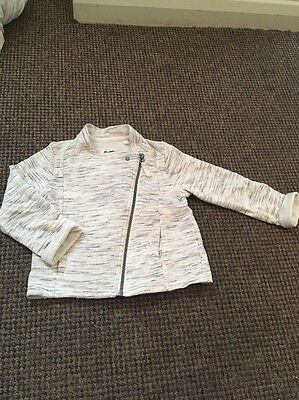 Girls Age 3-4 Years Next Jacket