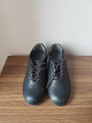 tap shoes size 10 1/2