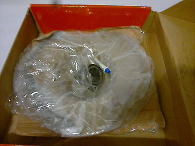 Renault Megane 2 1.4 petrol New Cover plate and bearing *Please see description*