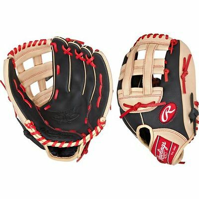 "Rawlings Select Pro Lite Harper 12"" Youth Baseball Glove Brand New with Tags"