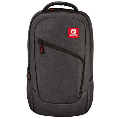 Nintendo Switch Elite Backpack - Switch - BRAND NEW