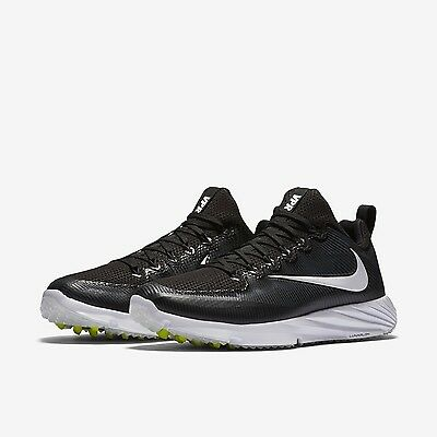 Nike Men's Vapor Speed Turf Shoe 833408-017