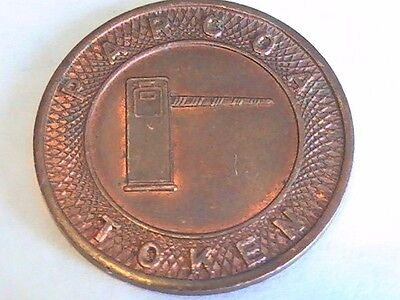 St. Luke's Hosp. Hospital Automatic Gate Token Parcoa Bethlehem, PA Parking