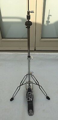Tama Hi-Hat Stand With Clutch