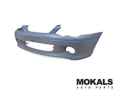 new Front Bumper Bar Cover For Ford alcon Ba/Bf Xr 2002-2005