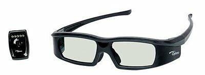 Optoma ZF2100 3D Glasses