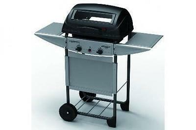 (TG. Plancha 1.500 cm) Campingaz Barbecue A Gas Expert Plus - NUOVO