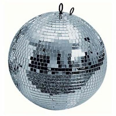 Showtec Mirrorball 75 cm 75 cm Mirrorball without motor